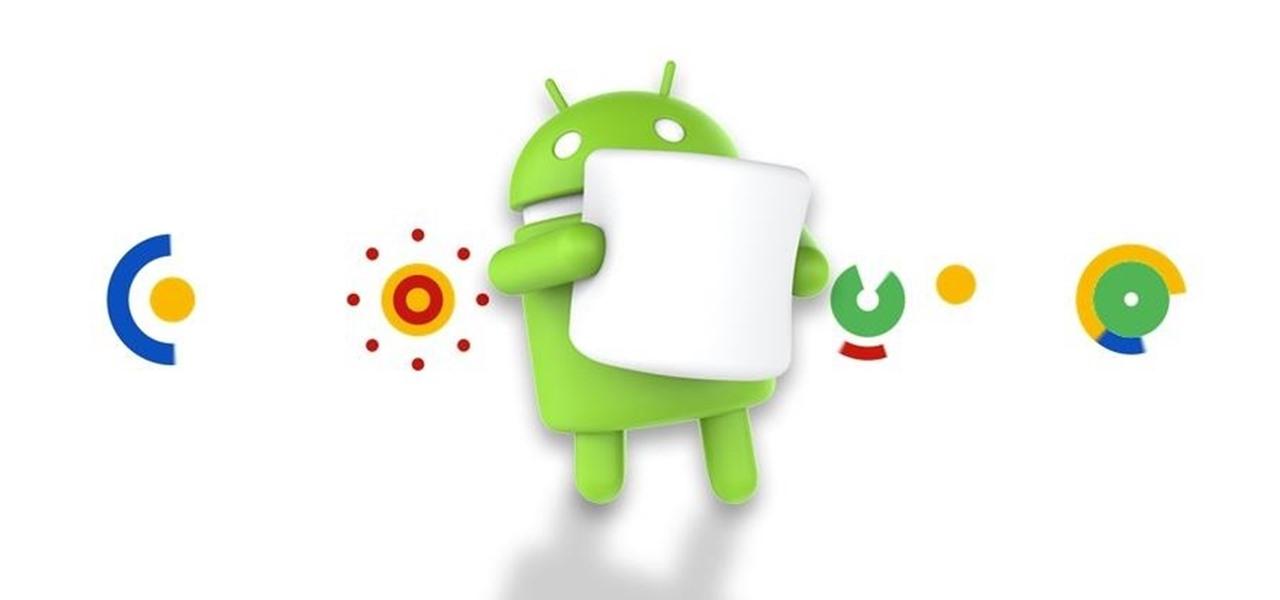 """Android animator""的图片搜索结果"
